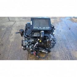 MOTOR TOYOTA RAV 4 1CD-FTV