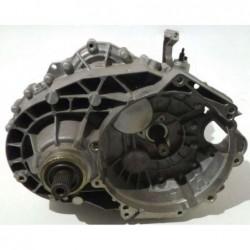 CAJA DE CAMBIOS VW MULTIVAN T5