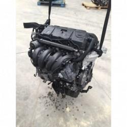 Motor mini n12b16a
