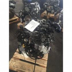 Motor CRB