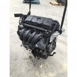 Motor mini completo N12B16A