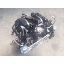 Motor porsche 997 3.8  MA101