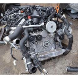 Motor completo CJM CJMC