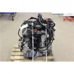 Motor completo CAG, CAGB