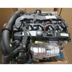 Motor 651.901