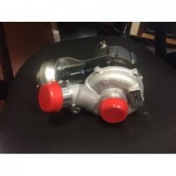 turbo vt16 1515a170