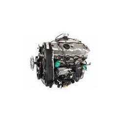 motor hyundai ix35 g4fd