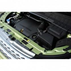 Motor evoque 2.2 TD4 224DT
