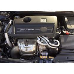 Motor mercedes CLA 133.980 amg