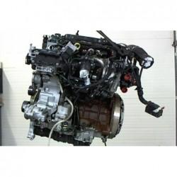 Motor rh02