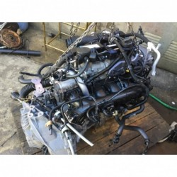 motor completo 270.910