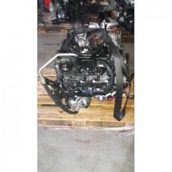 motor audi s4 s5 3.0 tfsi...