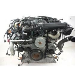 motor completo 3.0 tdi CLA...