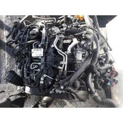 motor 2.0 tdi cgl