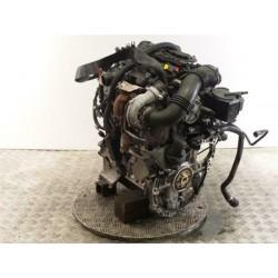 motor mini 1,6 9hz