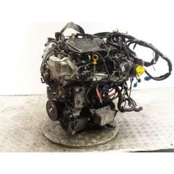 motor trafic 1.6 diesel R9M452