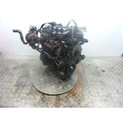 motor hyundai Ix35 1.7 D4FD