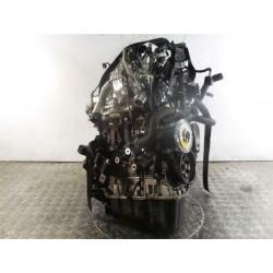 motor ford 2.0 tdci YNR6