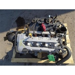 motor suzuki vitara T10M16A