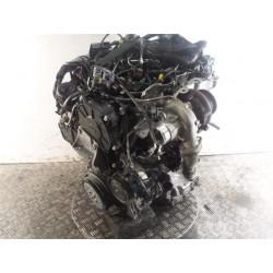 motor completo opel B20DTH