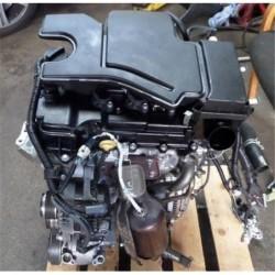 motor toyota aygo 1kr-b52