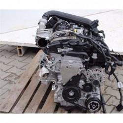 motor completo 1.4 tfsi CZC...
