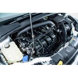 motor ford focus ST FS285