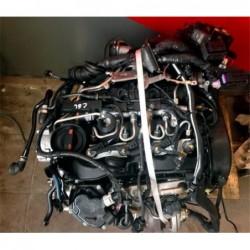 motor 2.0 tdi CJC CGL
