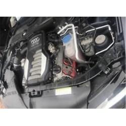Motor completo s5 s4 cau