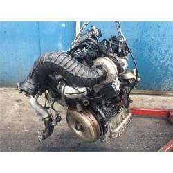 motor hyundai ix35 D4HA