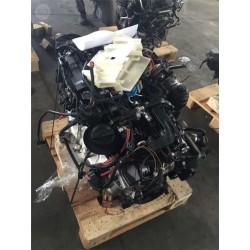Motor BMW N57D30A