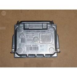 modulo xenon 06G 89034934