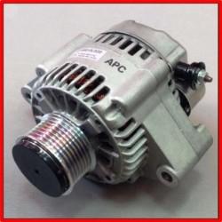 alternador toyota 27060-0L020