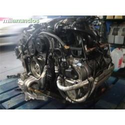 Motor 2.9 Porsche cayman...