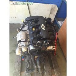 Motor mini cooper s N14B16A