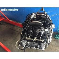 Motor porsche 2.9