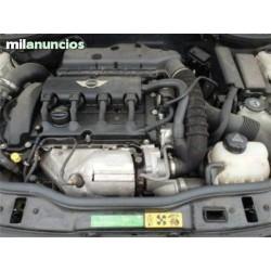 motor mini cooper s n14b16