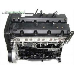 Motor Hyundai Terracan 2.9...