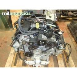 Motor porsche 996, boxster,...