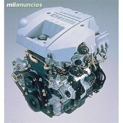 motor kia sorento h1 h300...