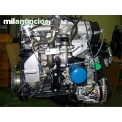 motor kia sorento 2.5crdi D4CB