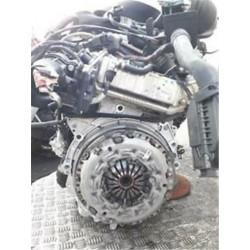 motor mini bmw b37c15a