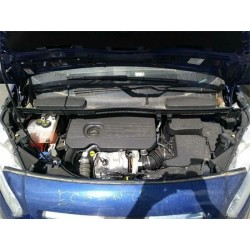 motor ford transit connect...