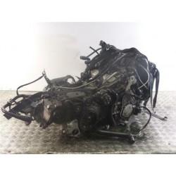 motor mercedes b200cdi 640.941