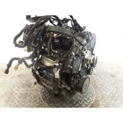 motor insignia 2.0 cdti b20dth