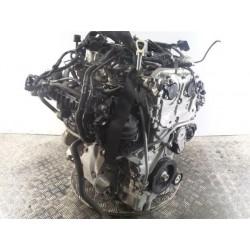 motor mercedes 1.6 cla 270.910