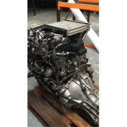 motor completo toyota hilux...