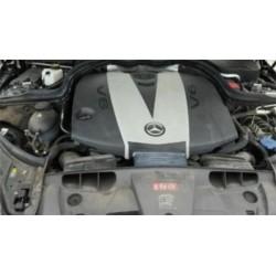 motor mercedes 350 cdi 642.838