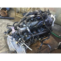motor completo 270 910...