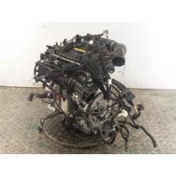 motor mini 2.0 b48a20b